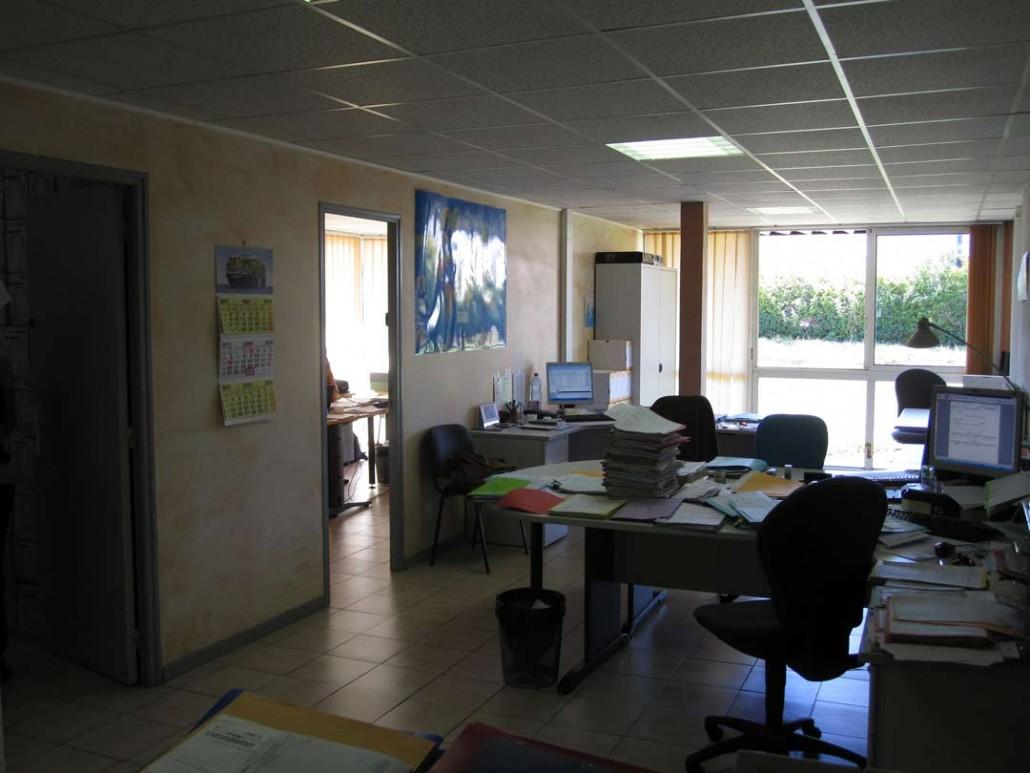 location bureaux de 70 m 178 le mirabeau centre d affaires