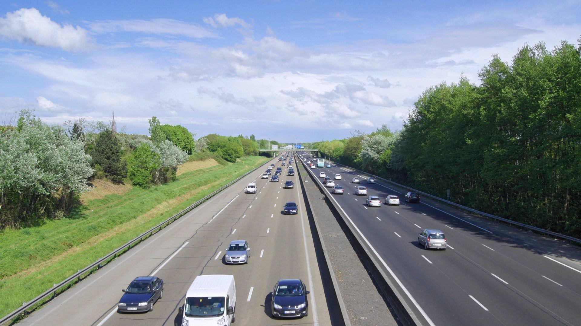 autoroute_a4
